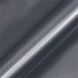 Avery Dennison SWF Brushed Steel