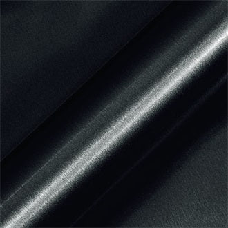 Avery Dennison SWF Brushed Black