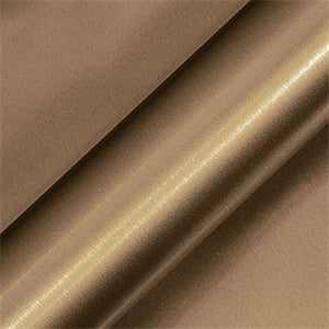 Avery Dennison SWF Brushed Bronze