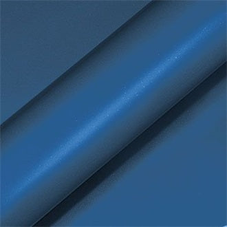 Avery Dennison SWF Blue Matte Metallic