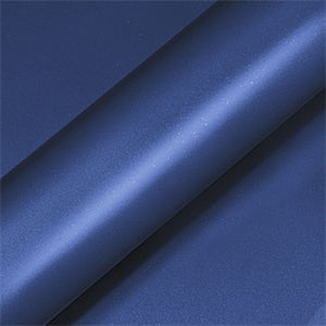 Avery Dennison SWF Brilliant Blue Matte Metallic