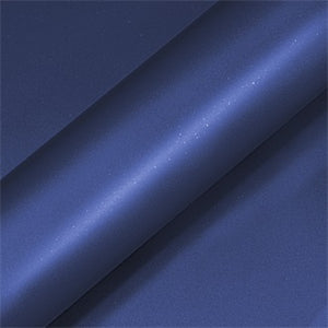 Avery Dennison SWF Night Blue Matte Metallic