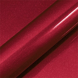 Avery Dennison SWF Diamond Red