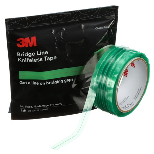 3M Bridge Line Knifeless Tape