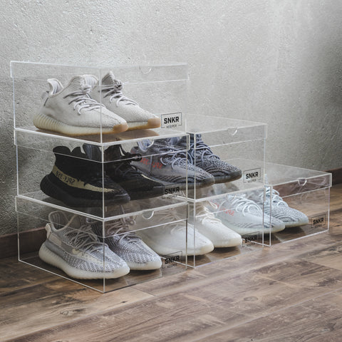 Sneaker_Keeper_Display_Box_Yeezy_Boost