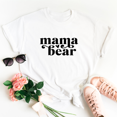 Mama Collection