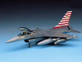 Academy Aircraft 1/48 US F16A/C Falcon Fighter Kit