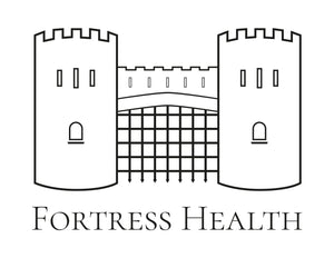Fortress Health