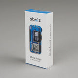 obniz Board package