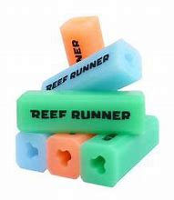 Reef Runner Tip Protector (2 Pack) - Spear Gods