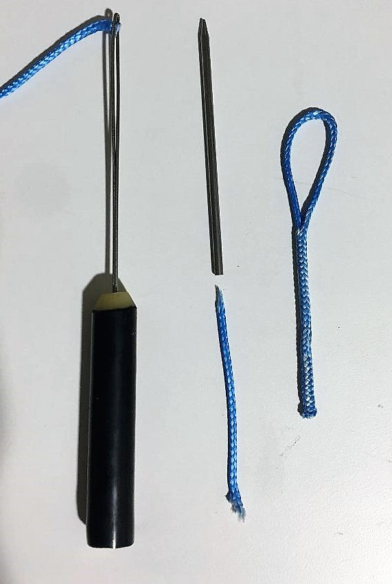 Dyneema/Spectra Fid Kit  (For Splicing/Loops) - Spear Gods