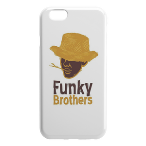 Funky Brothers Phone Case