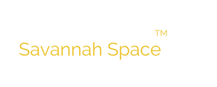 Savannah Space