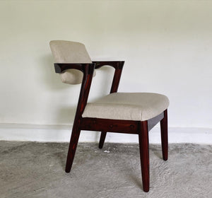 Saba Saba Chair