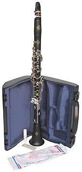buffet crampon b10 bb clarinet bc2537 woodwind brass rh woodwindandbrass myshopify com