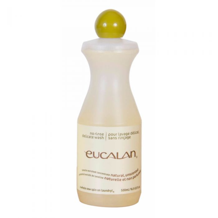 Eucalan 500ml - Natural