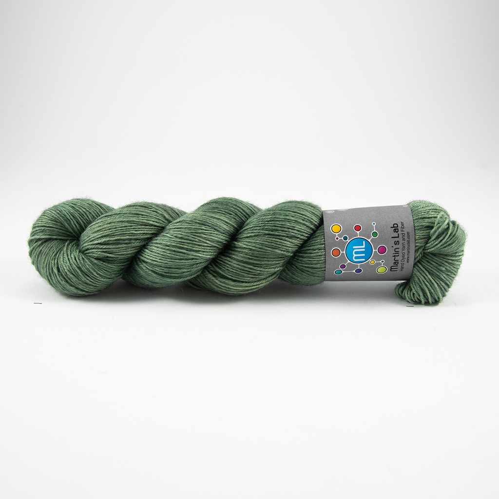 BFL Soft Sock - Thicket