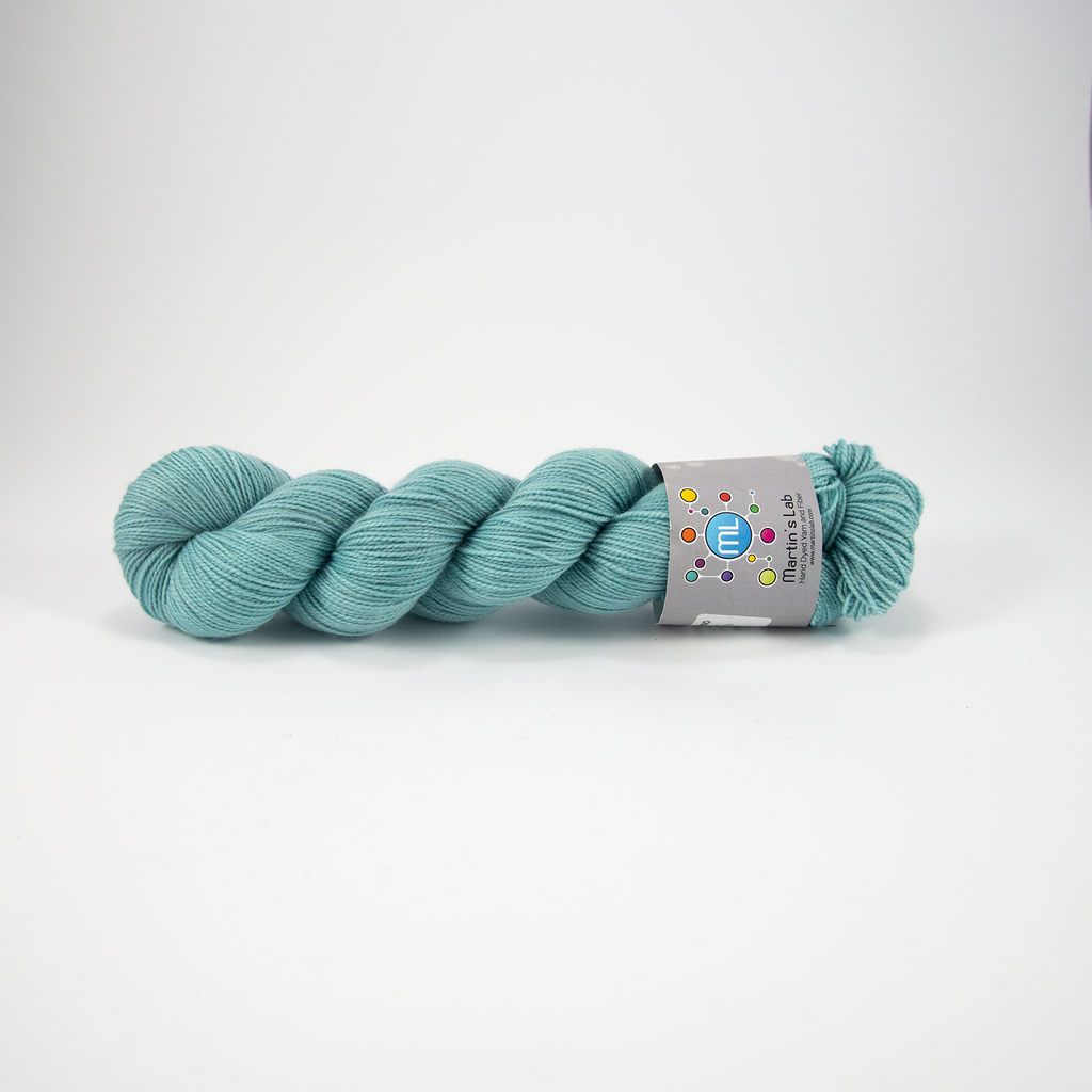 Bouncy Merino - Chenille