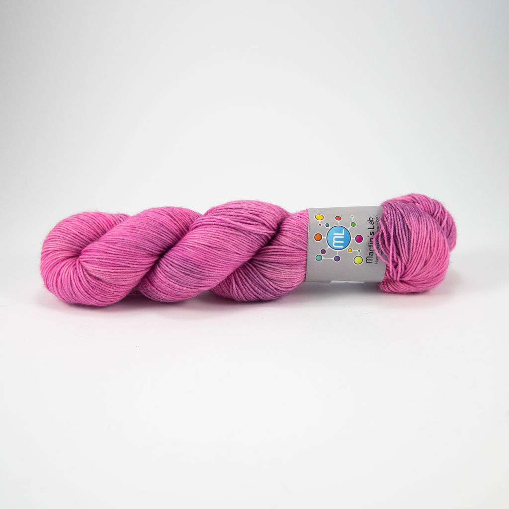 BFL Sock - Crush