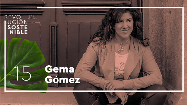 gema gomez slow fashion next