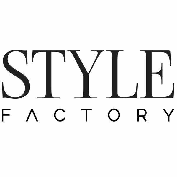 Milk featured on Style Factory