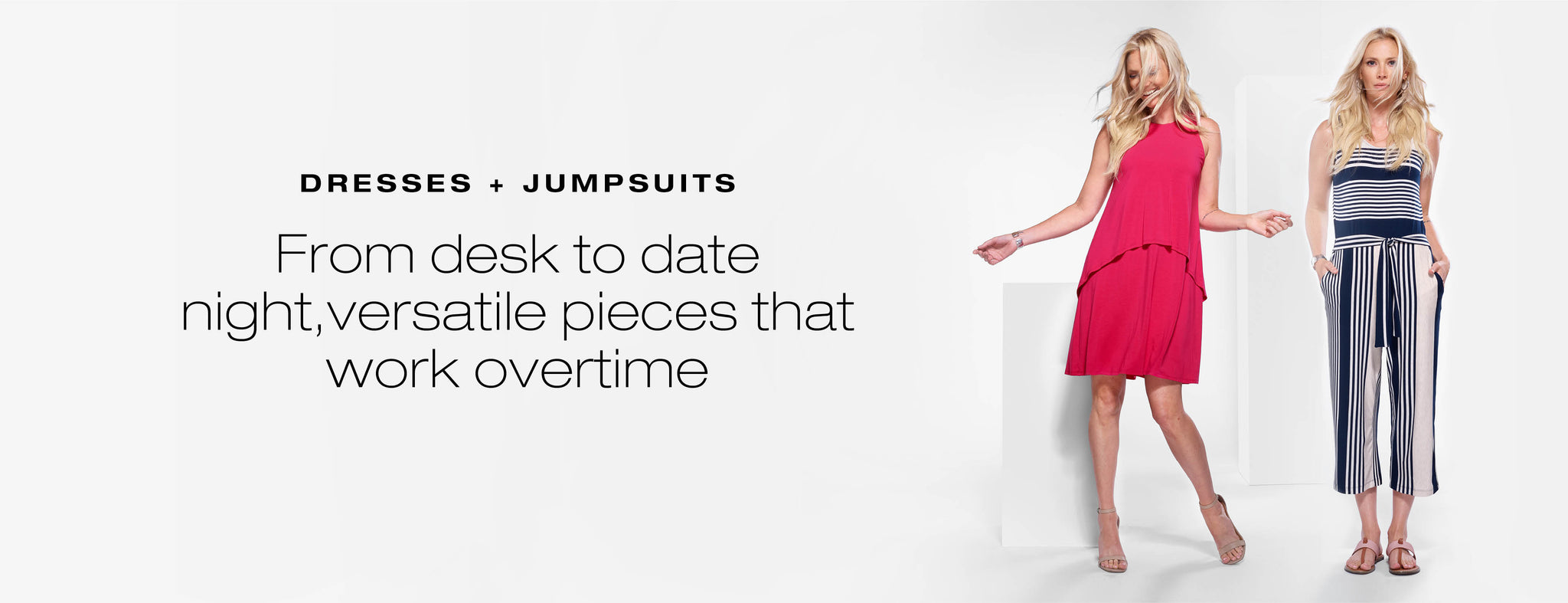 aac713f9917 Dresses and Jumpsuits  Casual
