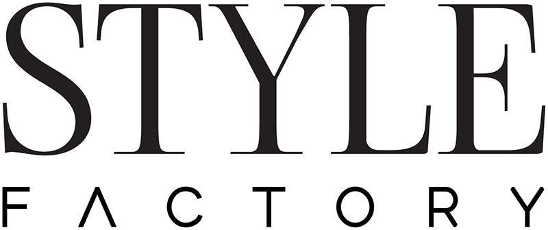 Style Factory logo