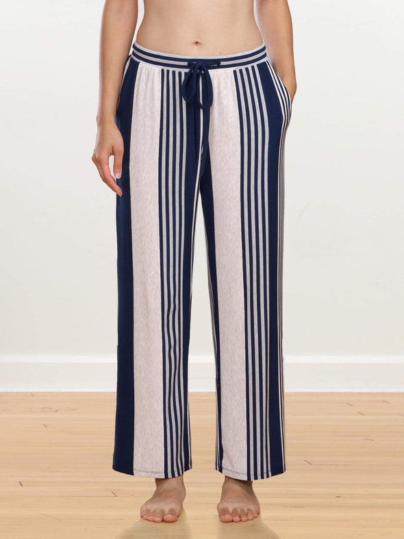 Anya drawstring pant - FINAL SALE