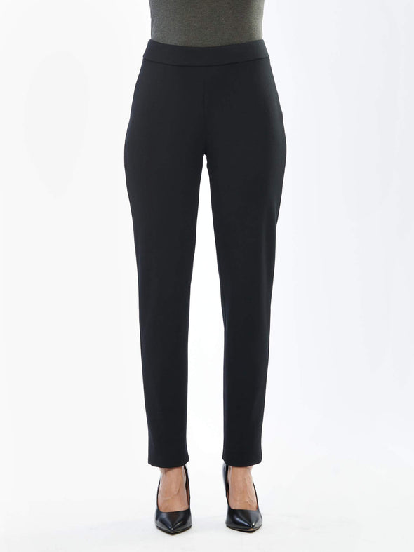 Avery pull-on pant
