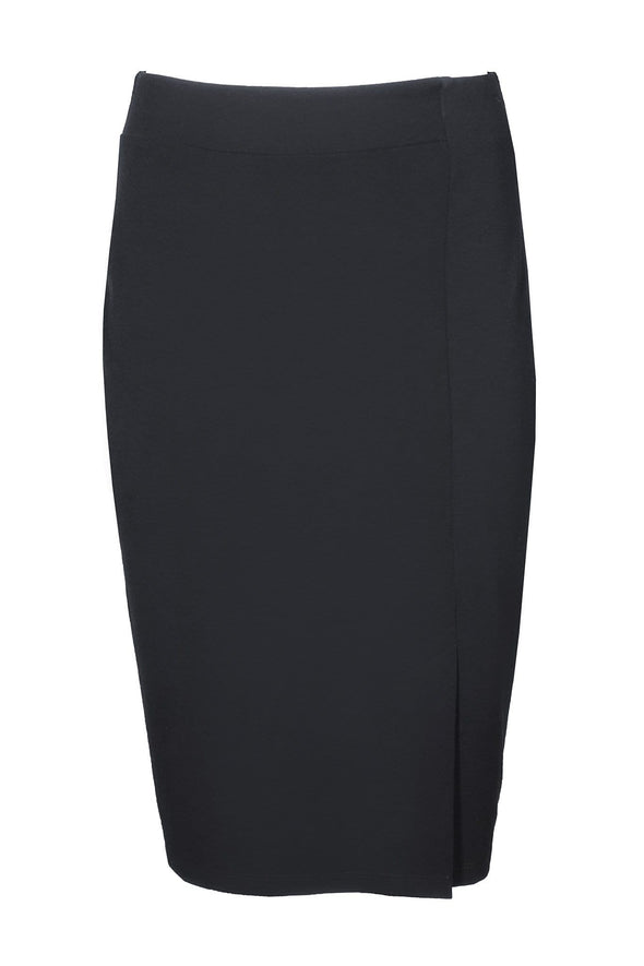 Claudia side panel skirt