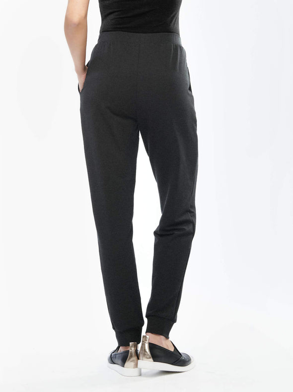 Henley weekend pant