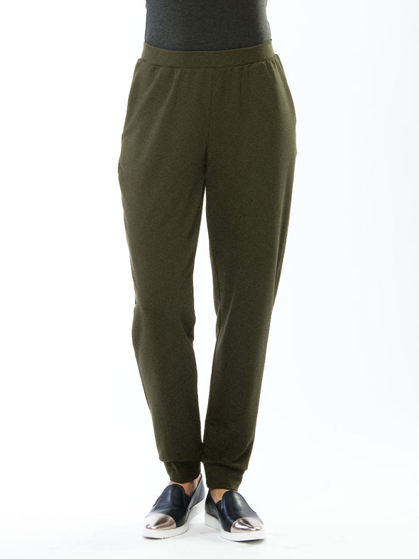 Henley weekend jogger