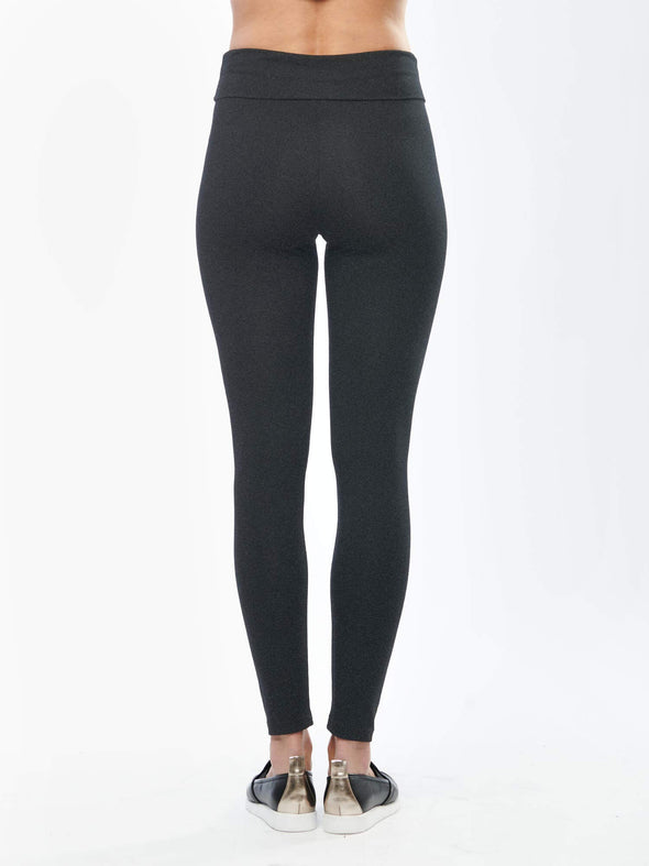 Lisa2 legging