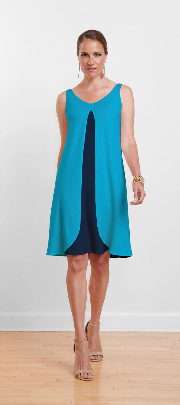 Radley 4-in-1 dress