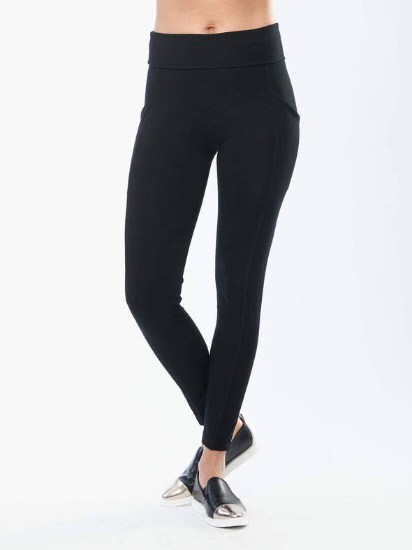 Seana pocket legging