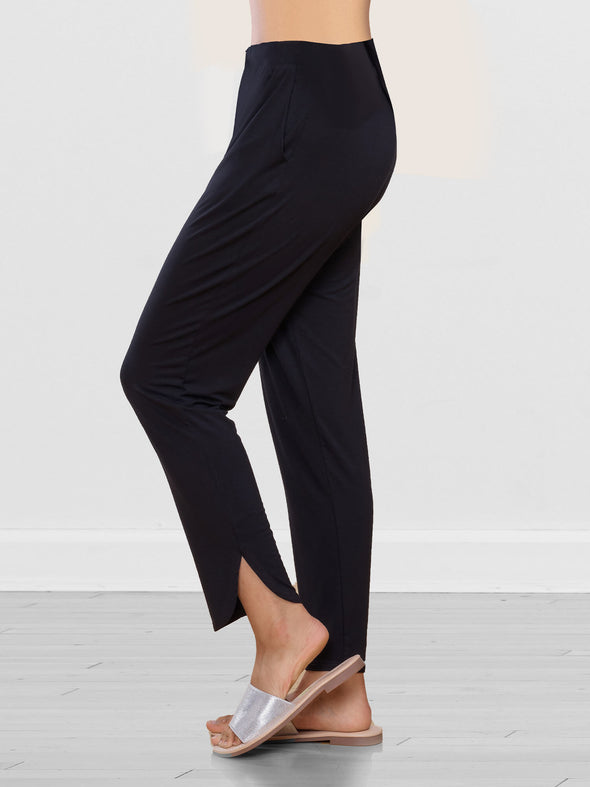 Jandie summer jogger pant