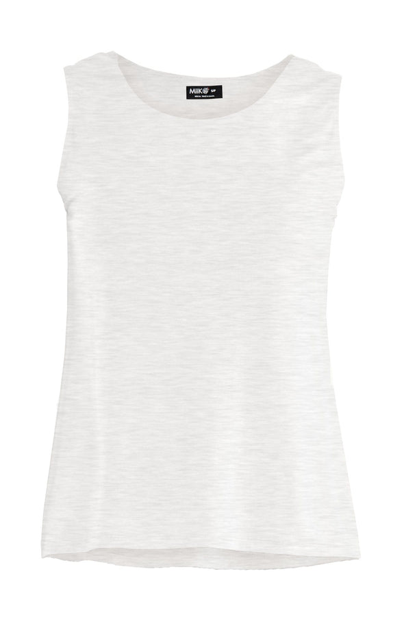 Shandra reversible tank top