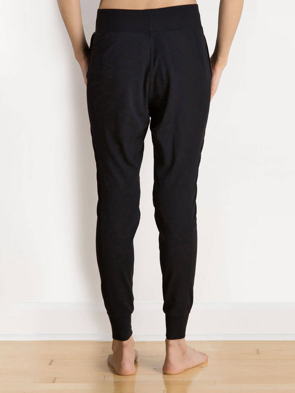 Silvie slouch pant