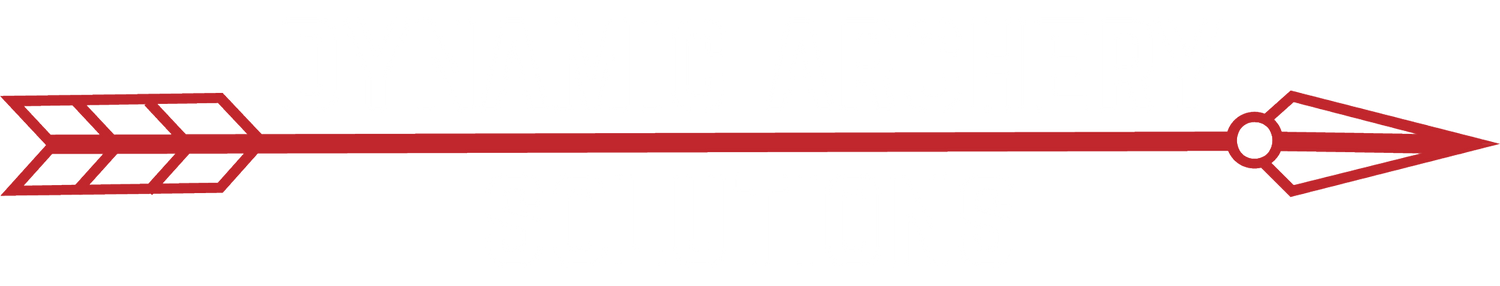Dynamic Archery Solutions LLC
