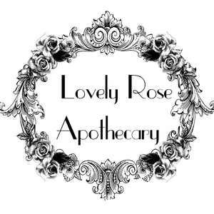 The Lovely Rose Apothecary
