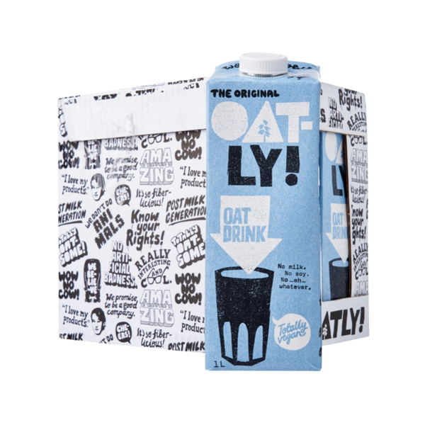 Violife Creamy Original 150g - Everyday Vegan Grocer