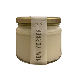 Botanical Cuisine - New Yorker Macadamia Cheese 295g