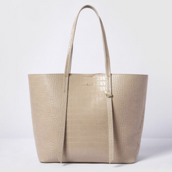 Urban Originals - Muse Tote