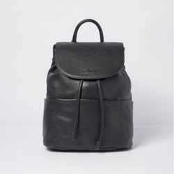 Urban Originals - Splendour Backpack