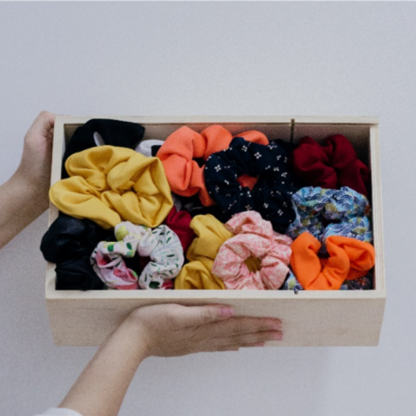 Organic Produce - Red Capsicum Medium (150-200g) - Everyday Vegan Grocer