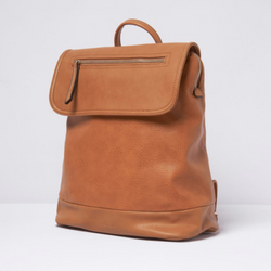 Urban Originals - Lovesome Backpack