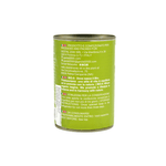 BIO.0 - Organic Canned Mixed Beans 400g - Everyday Vegan Grocer
