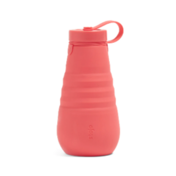 Organic Produce - Yellow Capsicum Large (200-250g) - Everyday Vegan Grocer