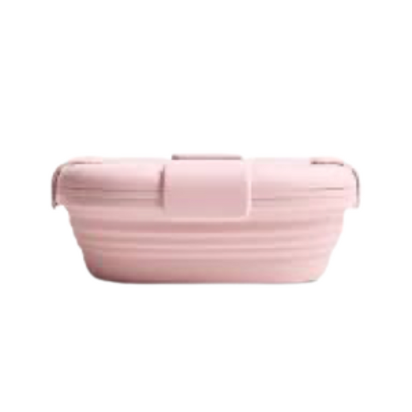 Organic Produce - Yellow Capsicum Extra Large (250-300g) - Everyday Vegan Grocer