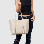 Urban Originals - Muse Tote - Everyday Vegan Grocer